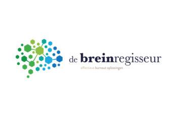 Breinregiseur