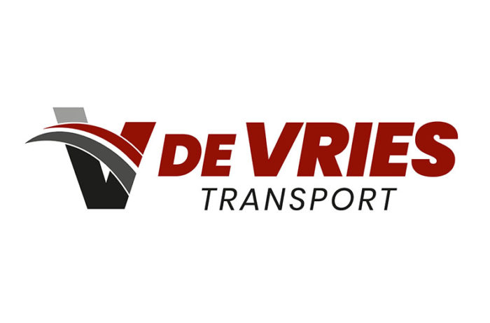 de Vries transport