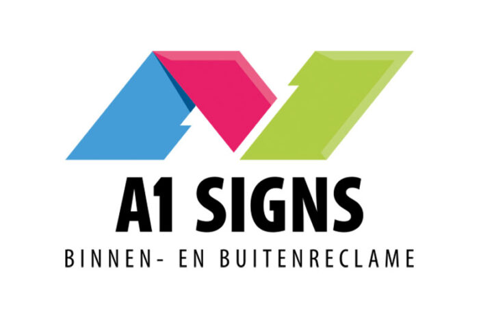 A1 Signs