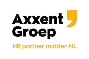 AxxentGroep