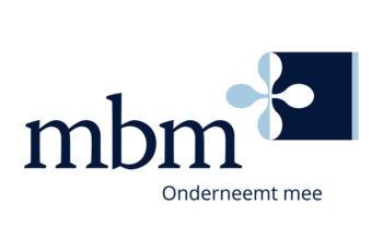 MBM Financieel • Fiscaal • Personeel