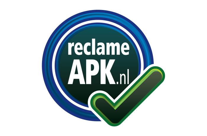 reclameAPK.nl