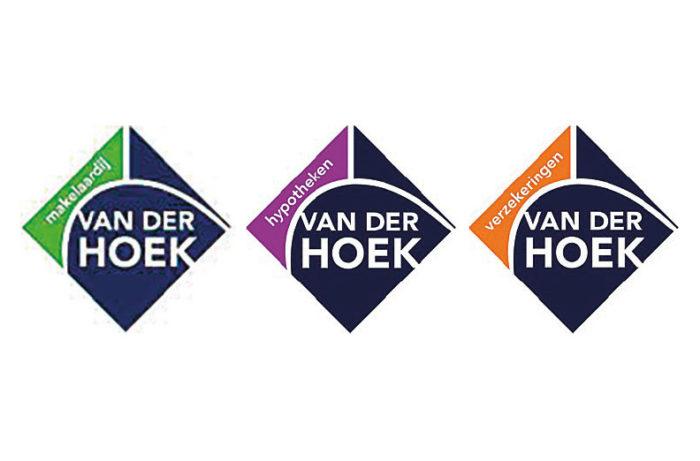 Van der Hoek Makelaardij