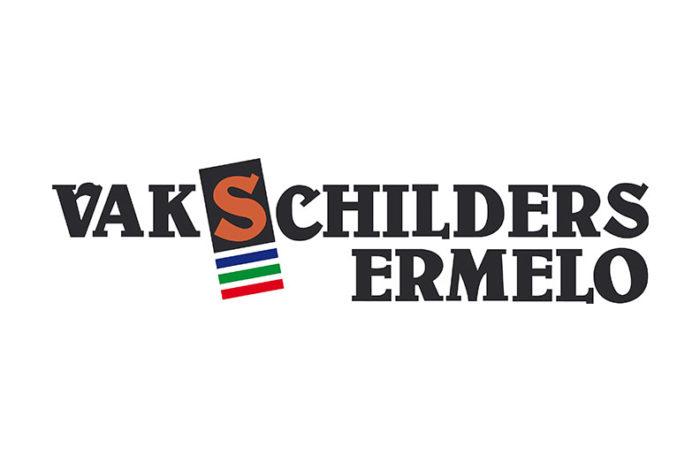 VAK Schilders Ermelo