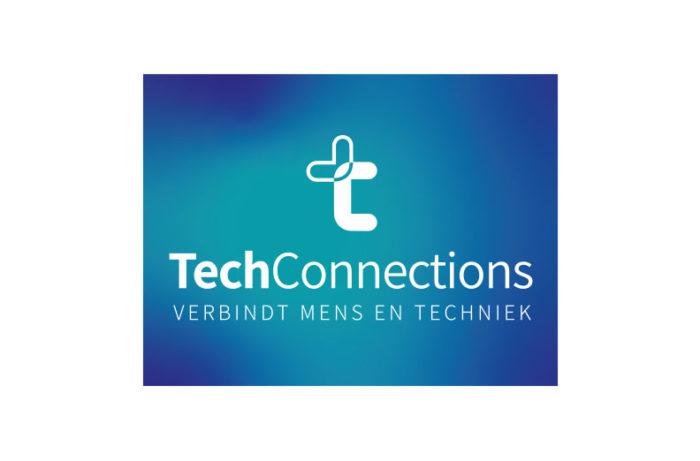 TechConnections