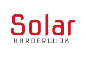 Solar Harderwijk