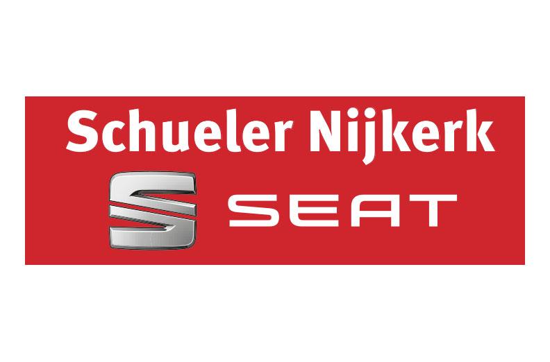 Schueler Nijkerk – Seat