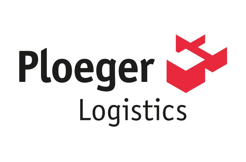 Ploegers Logistics