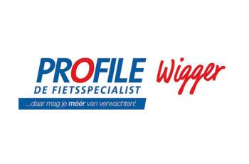 Profile Wigger