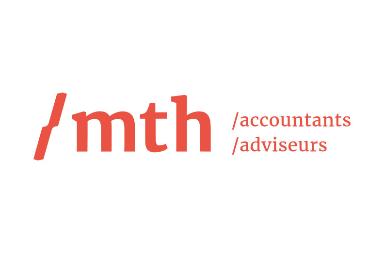 MTH Accountants & Adviseurs