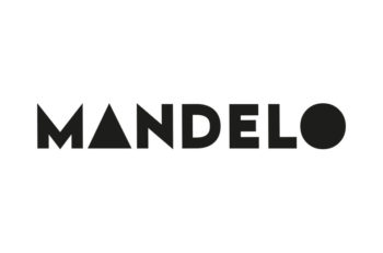 Mandelo