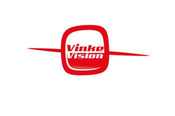 Vinke Vision