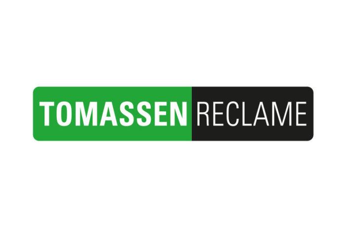 Tomassen Reclame