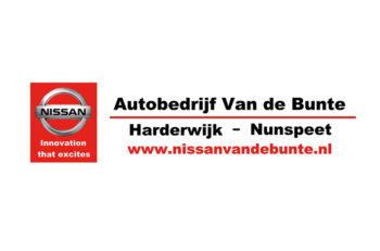 Autobedrijf Van de Bunte