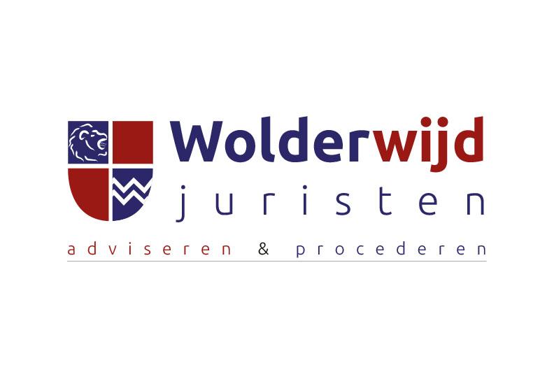 Wolderwijd Juristen