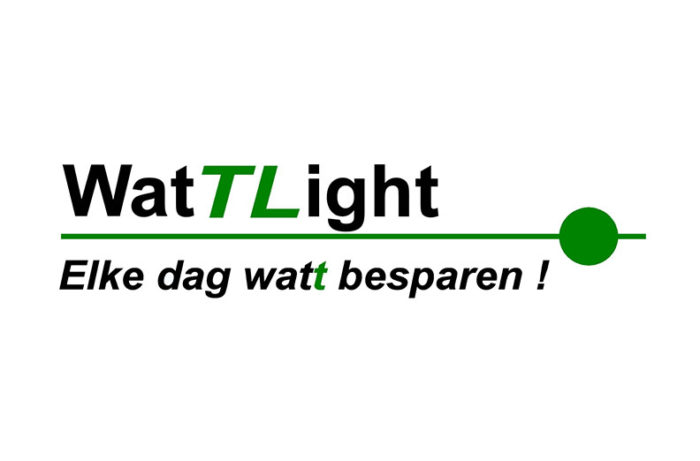 WatTLight