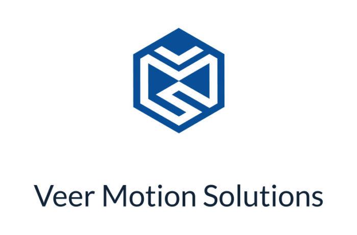 Veer Motion Solutions