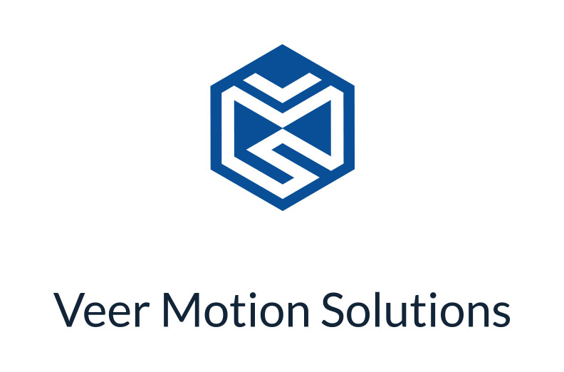 Veer Motion Solutions