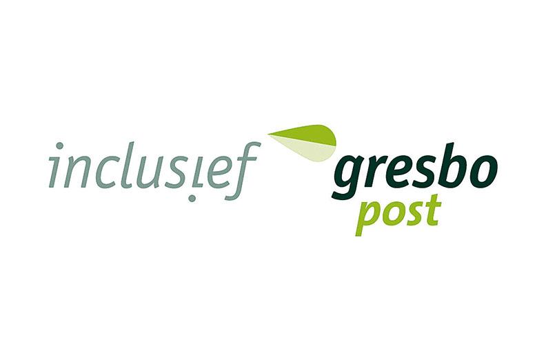 Inclusief Gresbo