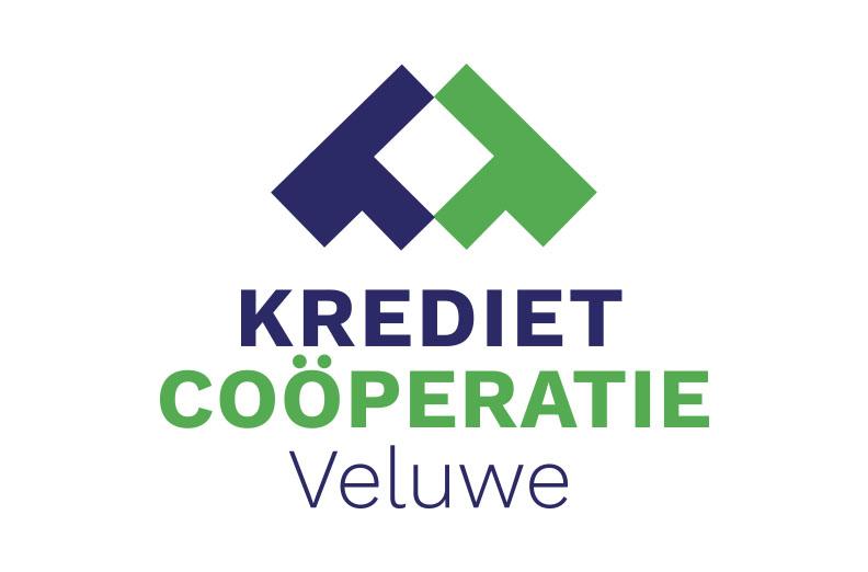 Krediet Coöperatie Veluwe