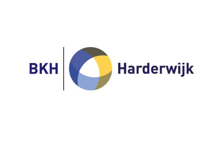 BKH Harderwijk