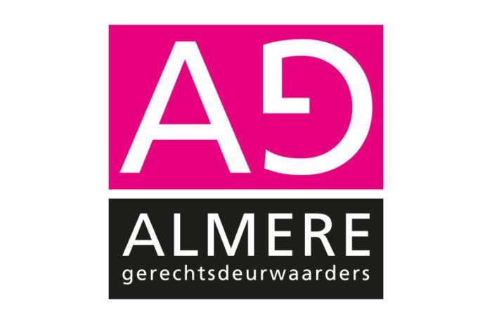 AG Almere Gerechtsdeurwaarders