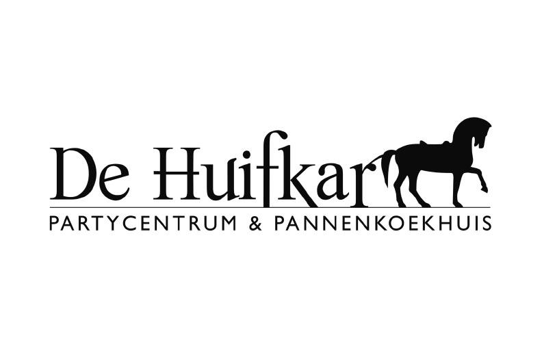 De Huifkar