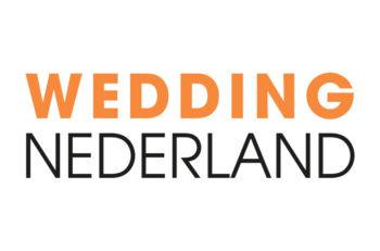 Wedding Nederland