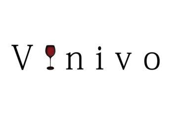 Vinivo