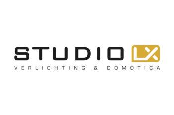 Studio LX