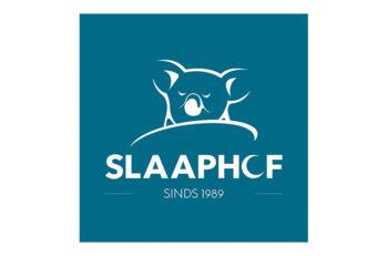 Slaaphof