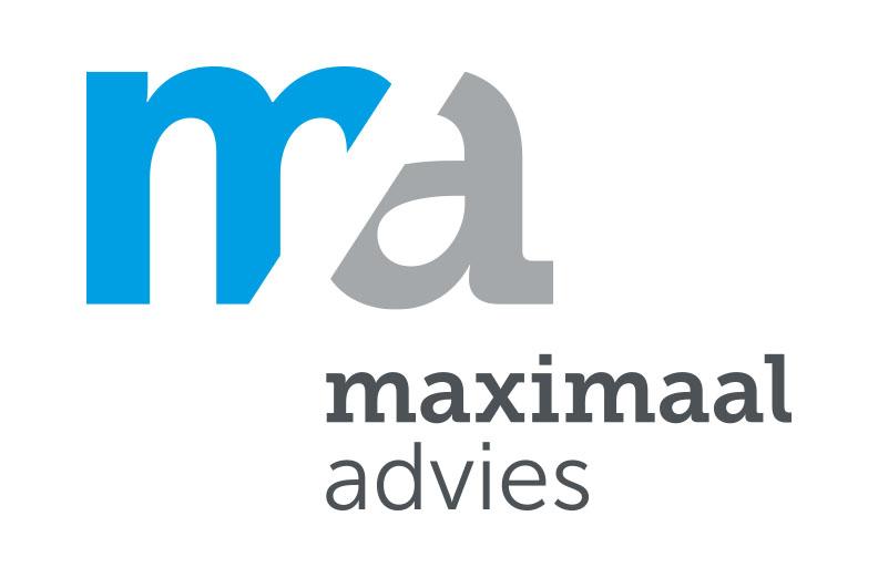 Maximaal Advies