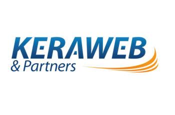 Keraweb & Partners