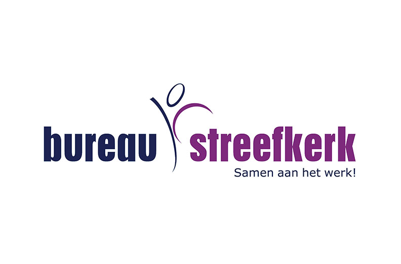 Bureau Streefkerk