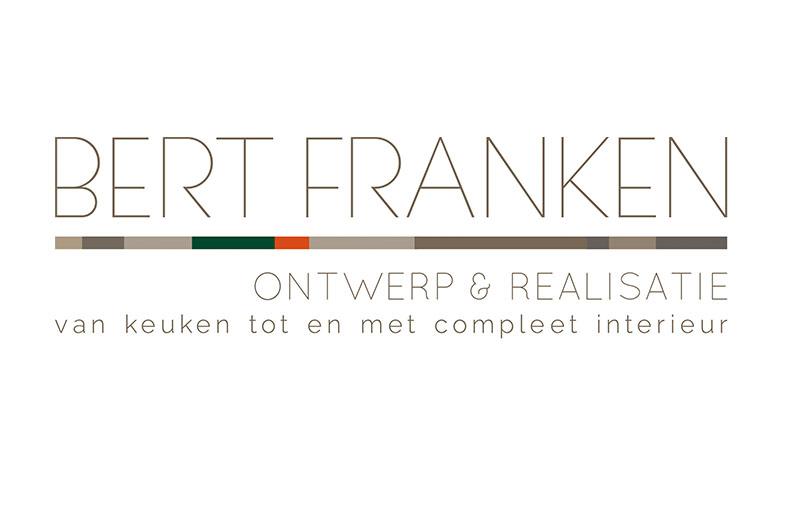 Bert Franken Ontwerp & Realisatie