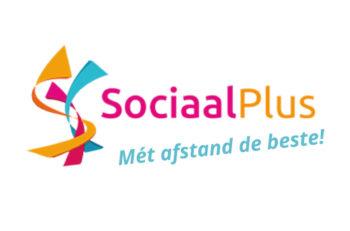 Sociaal Plus