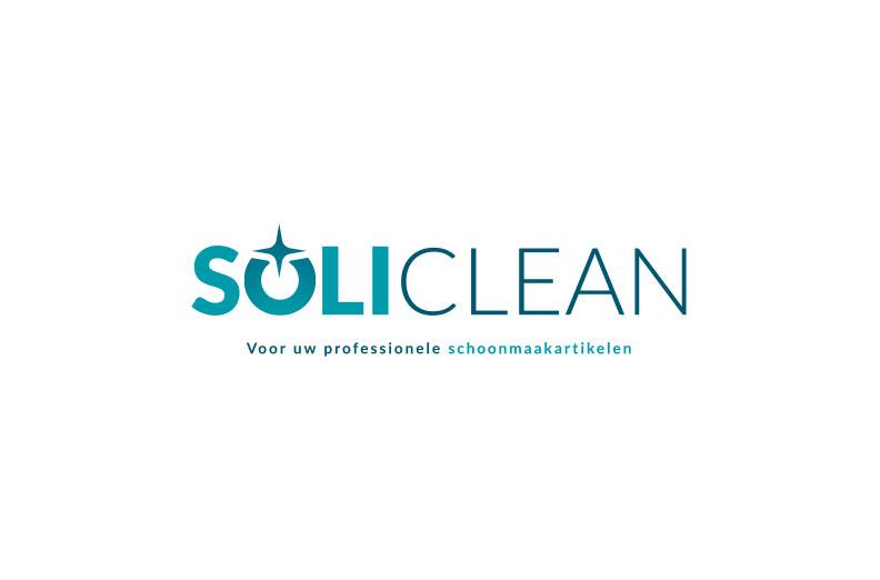 SoliClean