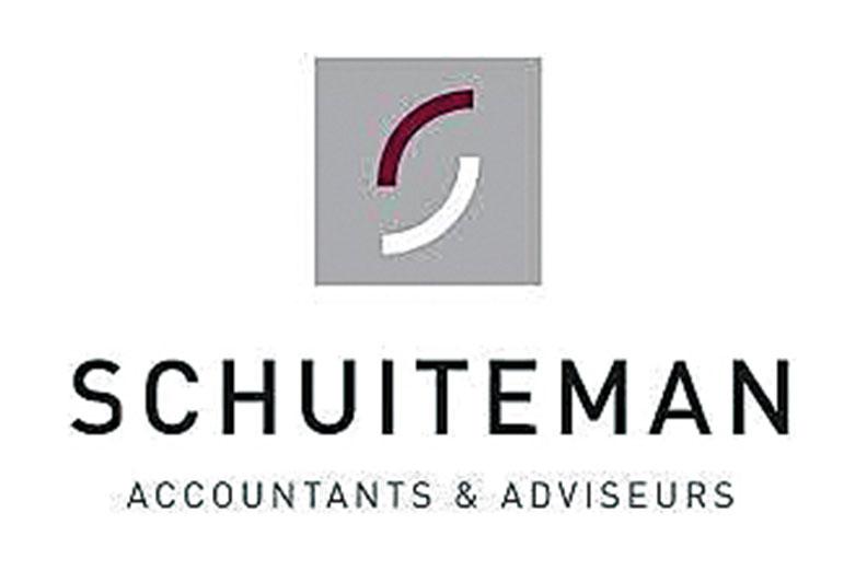 Schuiteman Accountants & Adviseurs