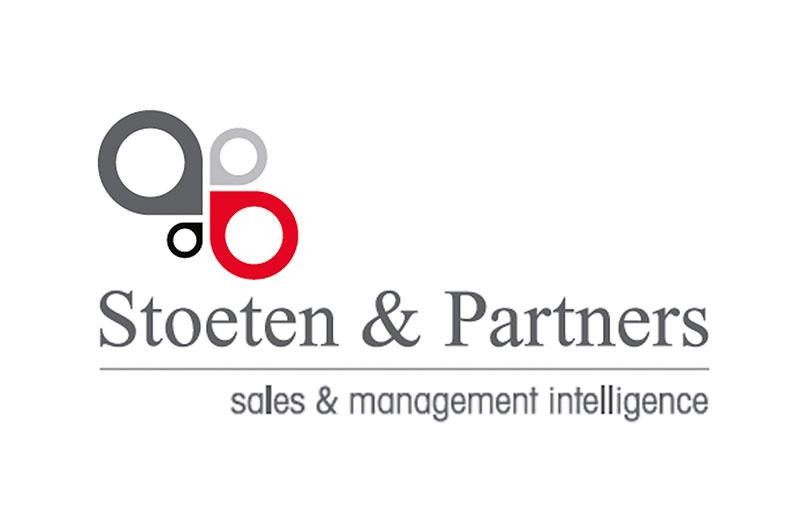 Stoeten & Partners