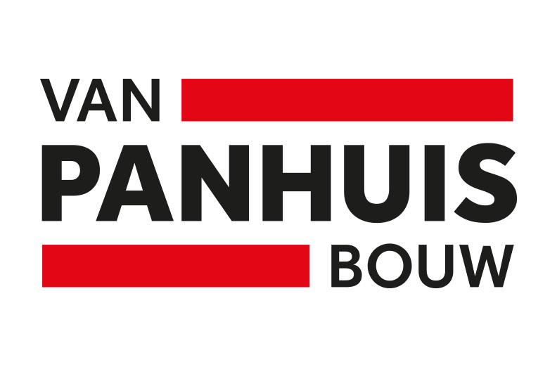 Van Panhuis Bouw