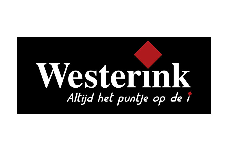 Westerink