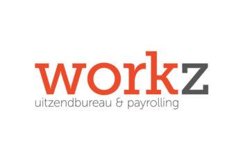 Workz uitzendbureau & payrolling