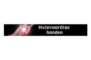 Hulpvaardige Handen