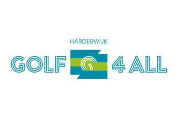 Golf 4 All Harderwijk