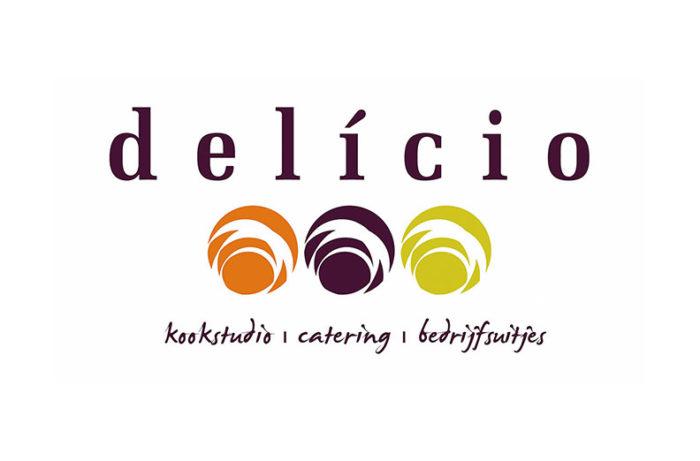 Delicio