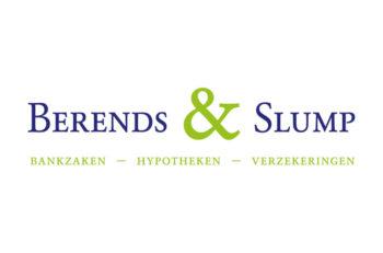 Berends & Slump