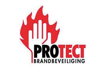 Protect Bradbeveiliging