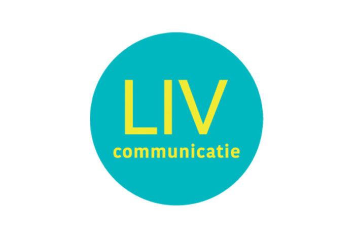 LIV communicatie
