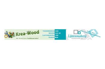 Krea-Wood
