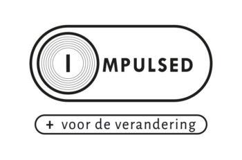 Impulsed